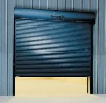 Garage Door Repair & Installation in Johnson City, Kingsport & Bristol, TN | Don Johnson's Door Service